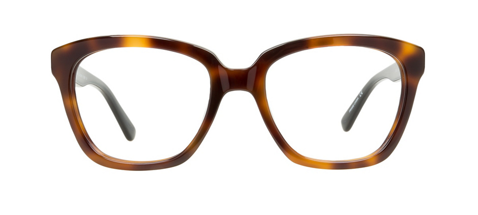 product image of Calvin Klein CK7989-52 Soft Tortoise