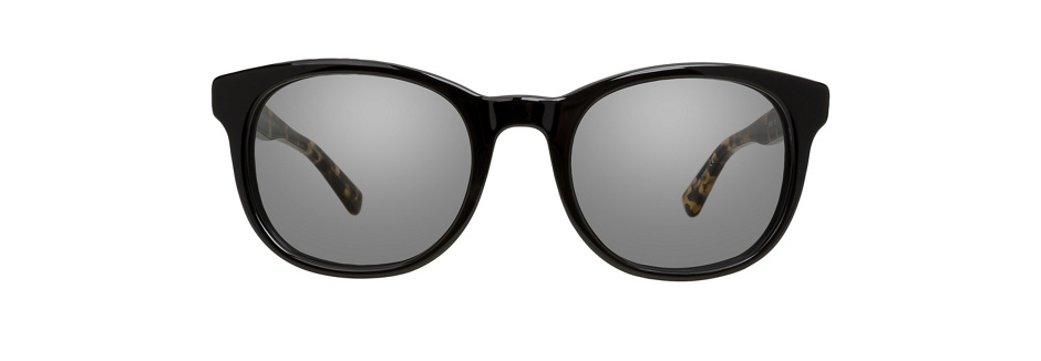 product image of Calvin Klein CK7990-50 Black