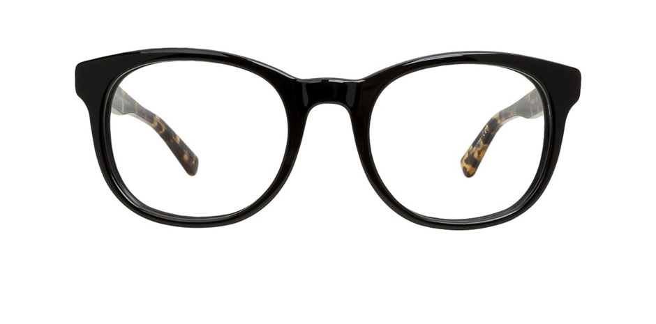 Shop with confidence for Calvin Klein CK7990-50 glasses ...