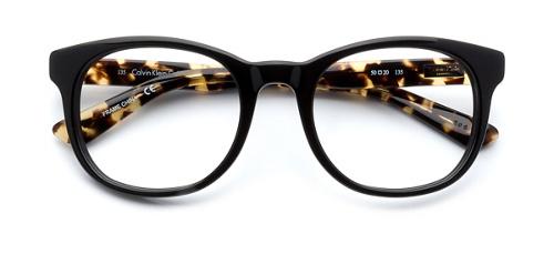 product image of Calvin Klein CK7990-50 Black