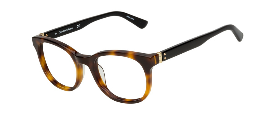 product image of Calvin Klein CK7990-50 Soft Tortoise