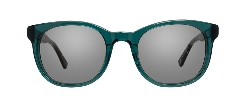product image of Calvin Klein CK7990-50 Teal