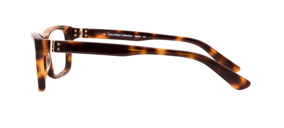 product image of Calvin Klein CK7991-53 Soft Tortoise