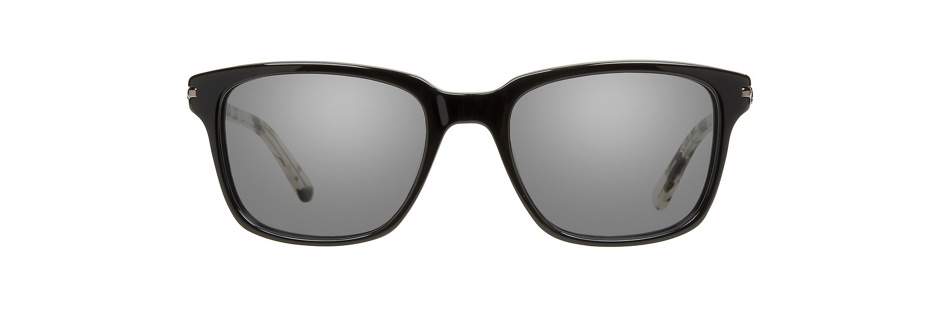 product image of Calvin Klein CK7992-50 Black