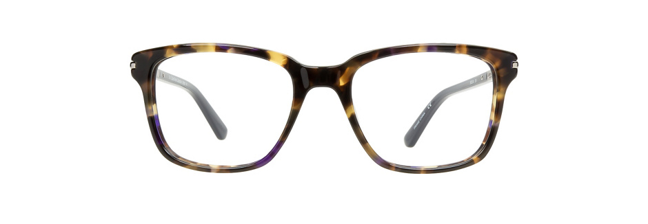 product image of Calvin Klein CK7992-50 Blue Tokyo Tortoise