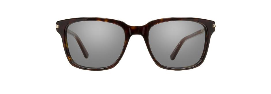 product image of Calvin Klein CK7992-50 Havana