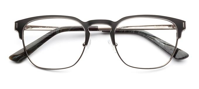 product image of Calvin Klein CK8012-49 Black