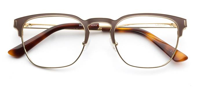 product image of Calvin Klein CK8012-49 Brown