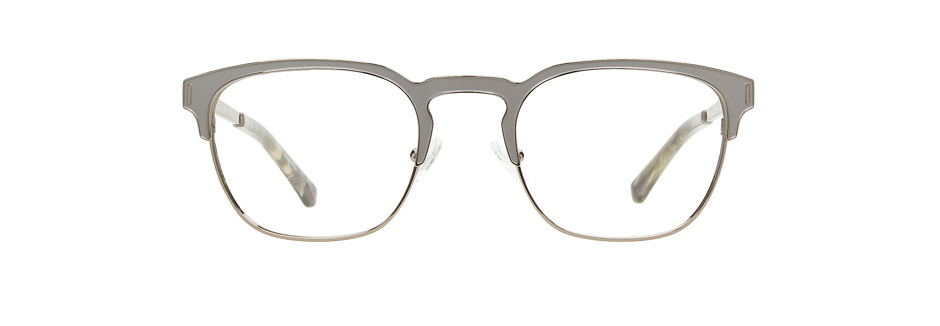 product image of Calvin Klein CK8012-49 Grey