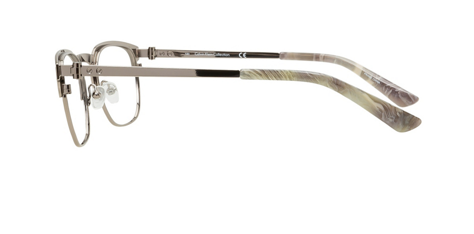 product image of Calvin Klein CK8012-49 Grey