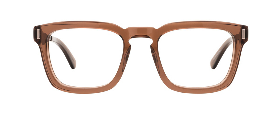 product image of Calvin Klein CK8018-50 Brown