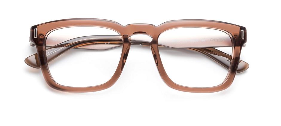 product image of Calvin Klein CK8018-50 Brun