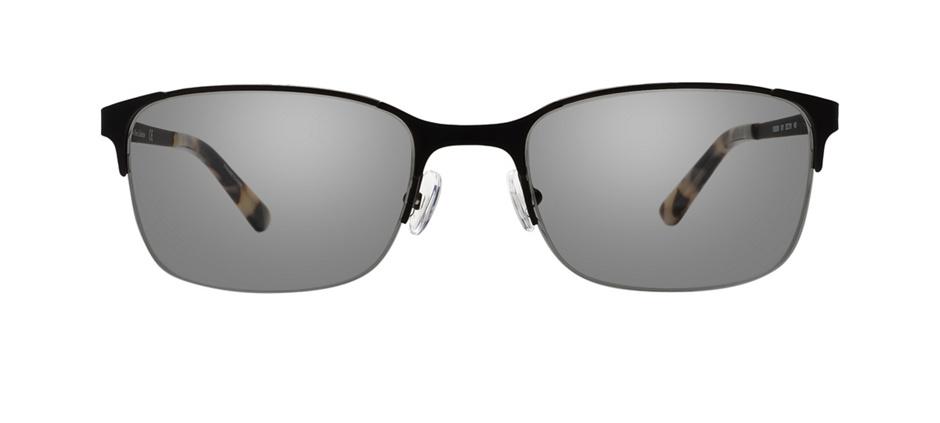 product image of Calvin Klein CK8038-52 Noir