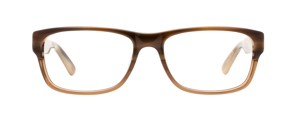 product image of Calvin Klein CK8516-54 Brown Horn