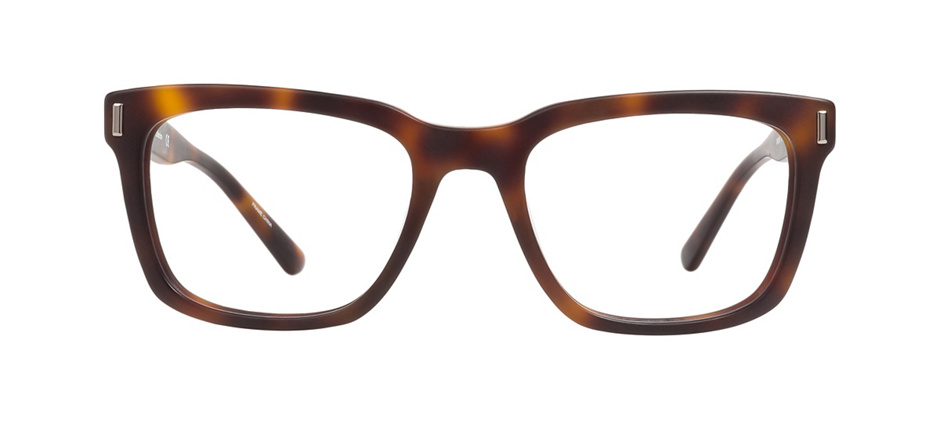 product image of Calvin Klein CK8518-52 Soft Tortoise