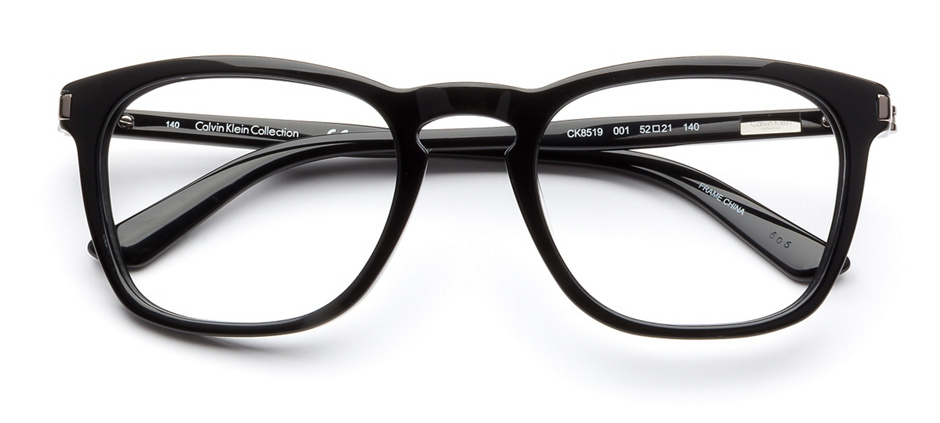 product image of Calvin Klein CK8519-52 Black
