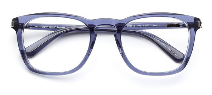 Glasses Online Prescription Eyeglasses Amp Frames From 19