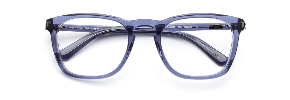 product image of Calvin Klein CK8519-52 Navy