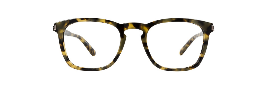 product image of Calvin Klein CK8519-52 Tokyo Tortoise