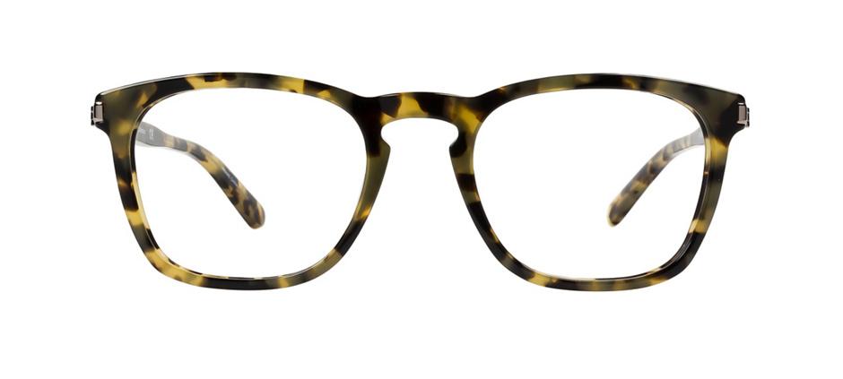 product image of Calvin Klein CK8519-52 Tokyo Tortoise