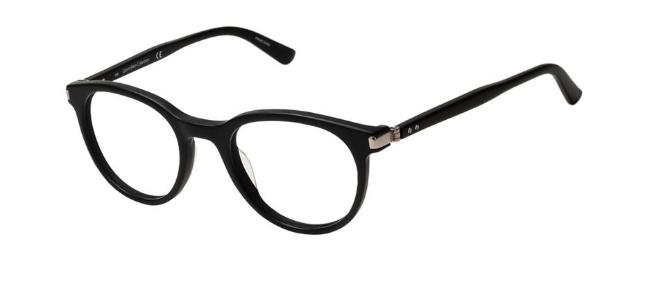 product image of Calvin Klein CK8526-49 Matte Black