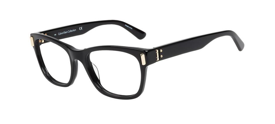 product image of Calvin Klein CK8532-51 Black