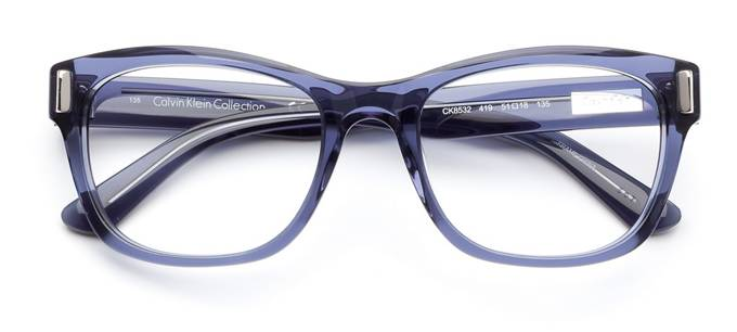 product image of Calvin Klein CK8532-51 Midnight