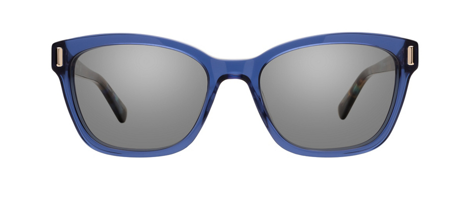 product image of Calvin Klein CK8535-51 Crystal Blue