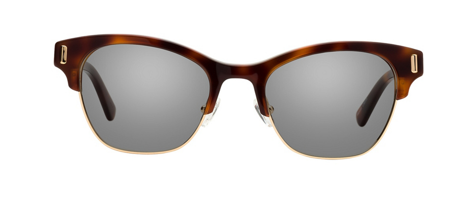 product image of Calvin Klein CK8550-49 Soft Tortoise