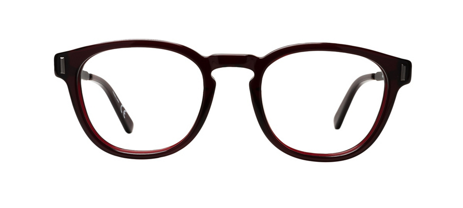 product image of Calvin Klein CK8552-50 Crystal Oxblood