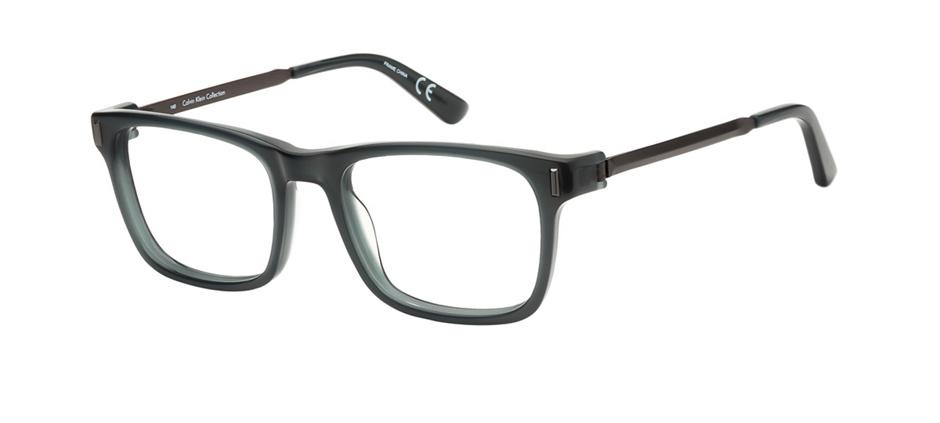 product image of Calvin Klein CK8553-53 Vert forêt