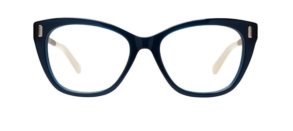 product image of Calvin Klein CK8568-51 Bleu marin lacté