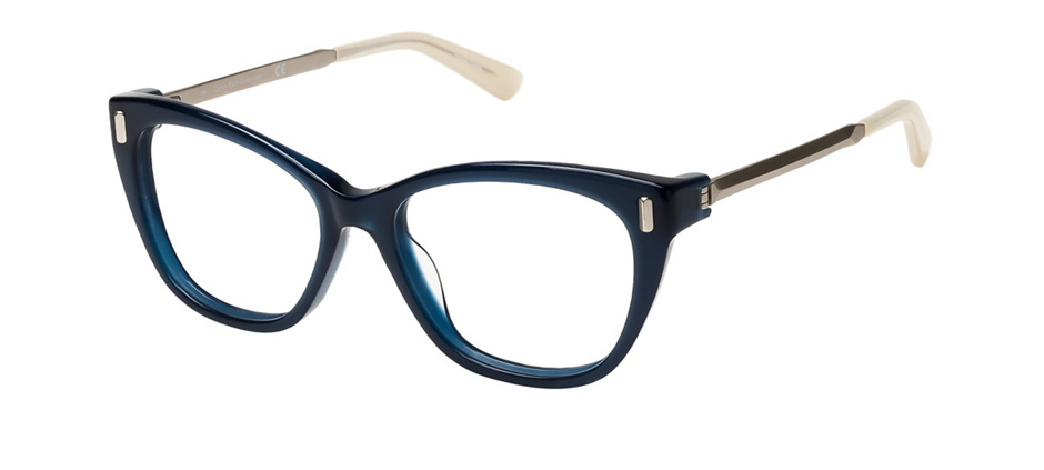 product image of Calvin Klein CK8568-51 Milky Navy