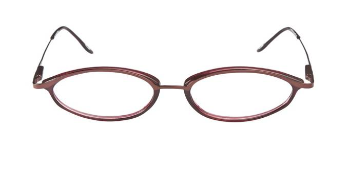 product image of Candies Veronica Burgundy