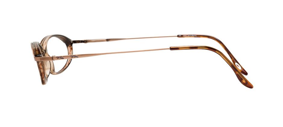 product image of Candies Veronica Dark Brown