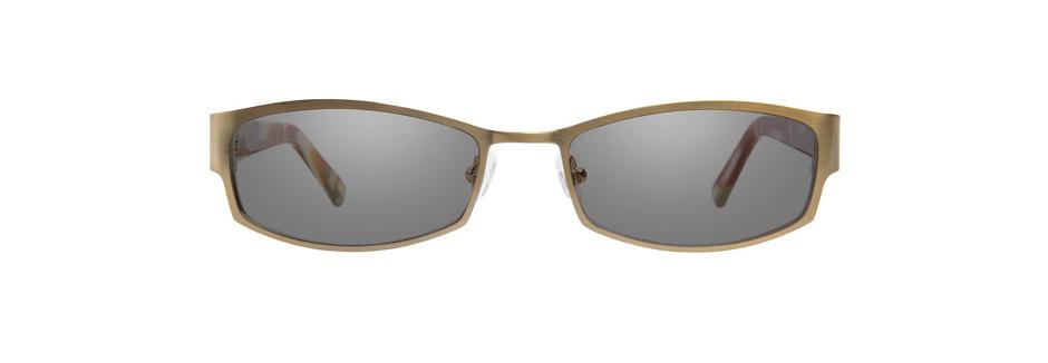 product image of Carmen Marc Valvo Maki Gold Topaz