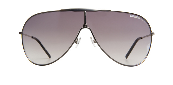 product image of Carrera 18S-99 Palladium