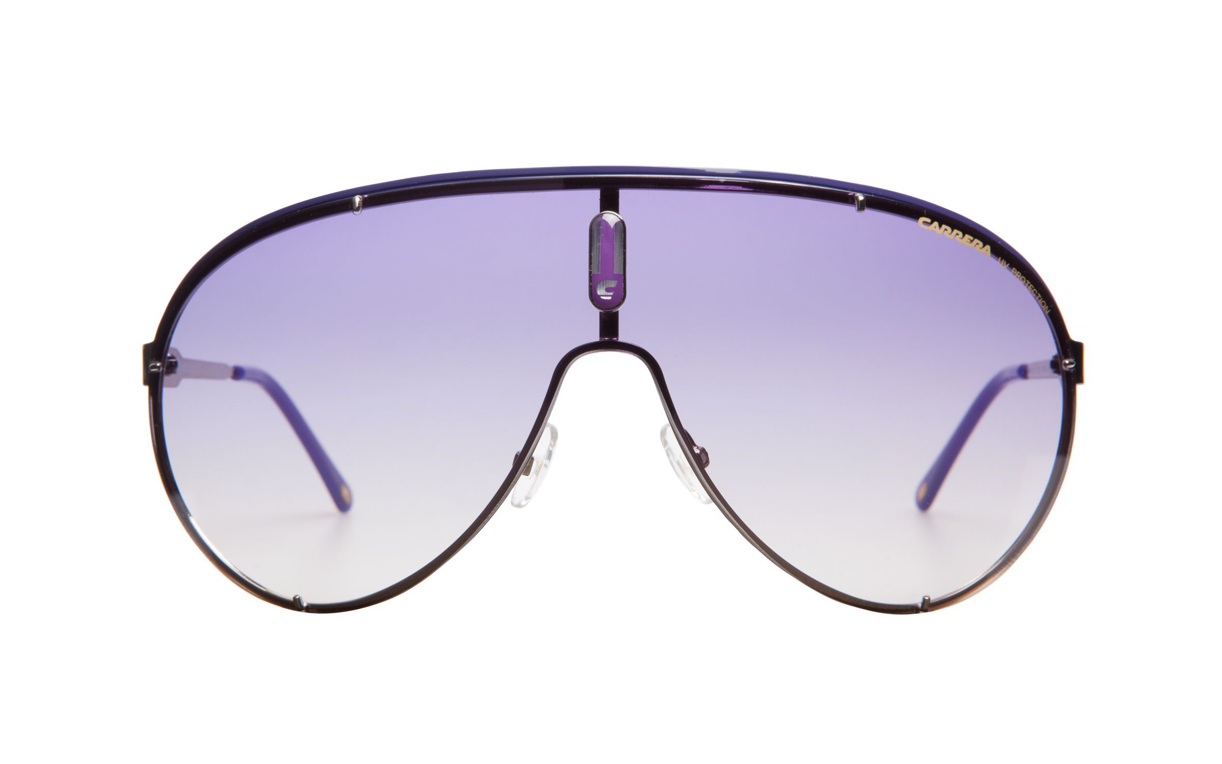Carrera sunglasses gold frame | Sunglasses | Compare Prices at Nextag