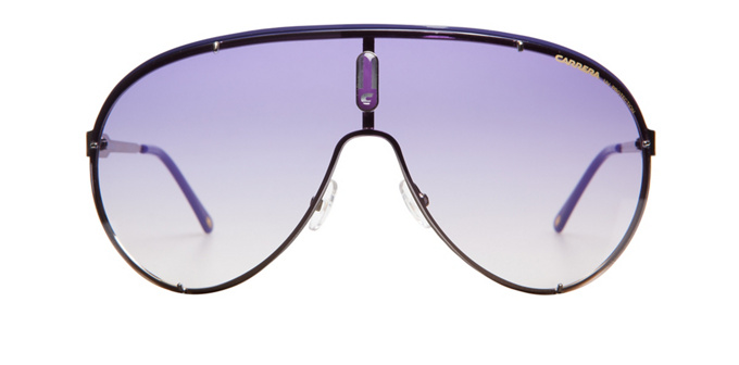product image of Carrera 21-99 Light Gold Violet