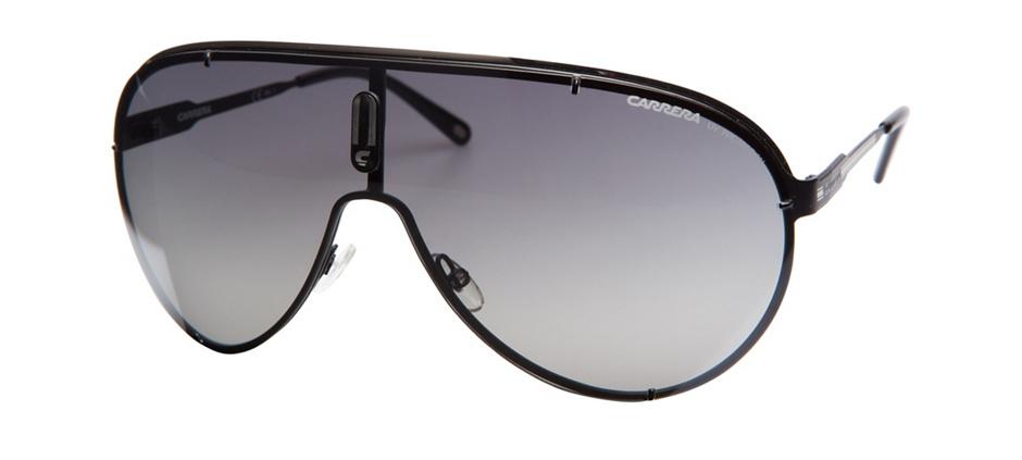 product image of Carrera 21-99 Matte Black Palladium