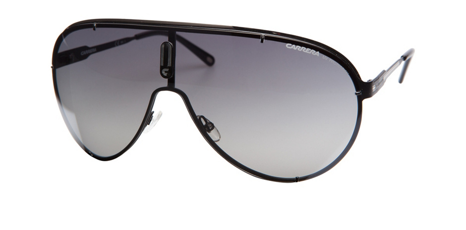 product image of Carrera 21-99 Matte Black Palladium