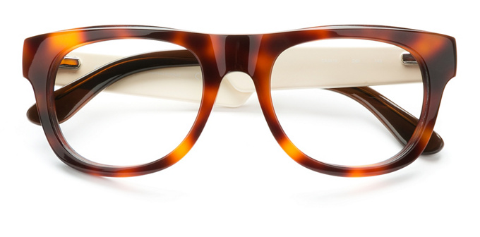 product image of Carrera CA5510 Havana Ivory