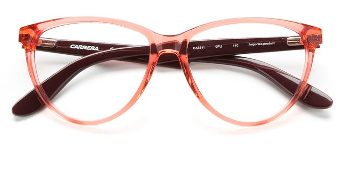 product image of Carrera CA5511 Coral