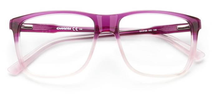 product image of Carrera CA6158 Violet Gradient