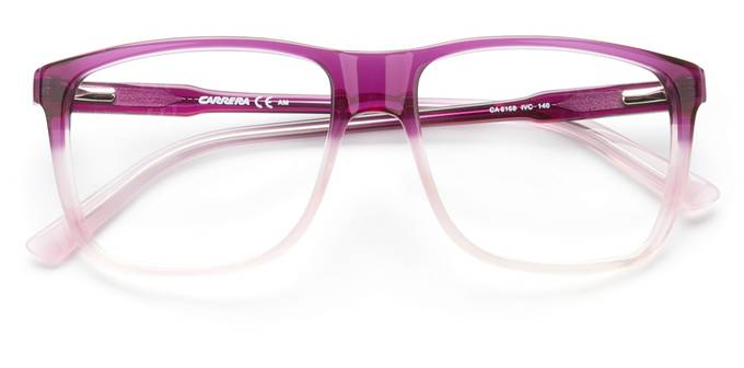 product image of Carrera CA6158 Violet Gradient
