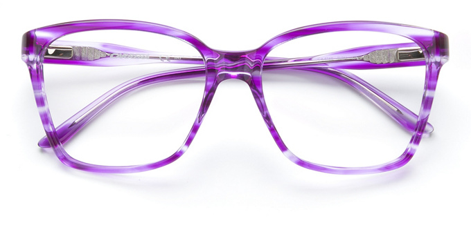 product image of Carrera CA6160 Violet