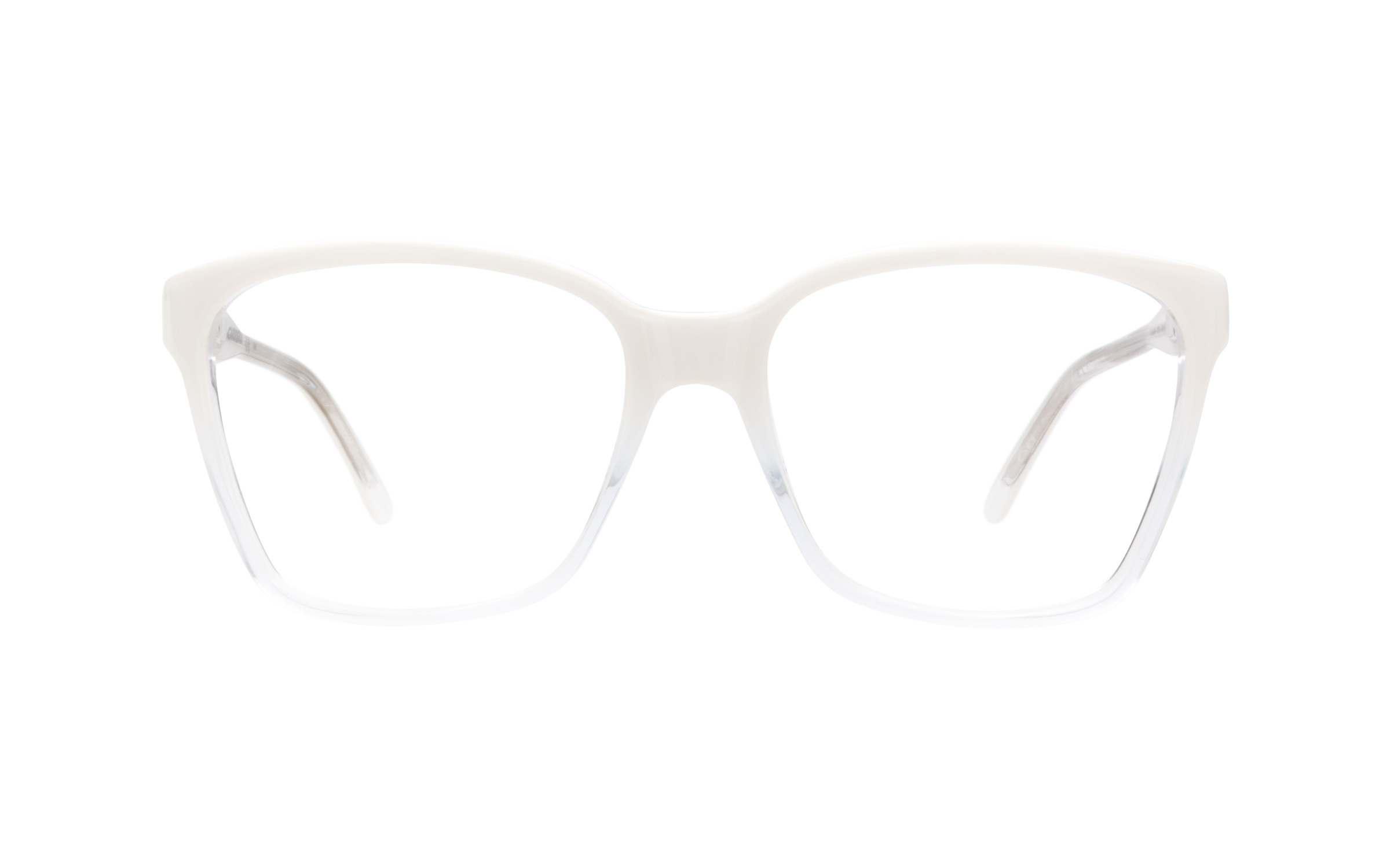 Shop confidently for Carrera CA6160 glasses online with