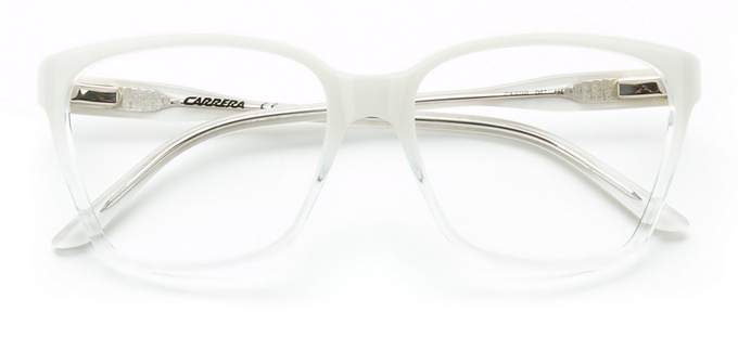 product image of Carrera CA6160 White Pearl