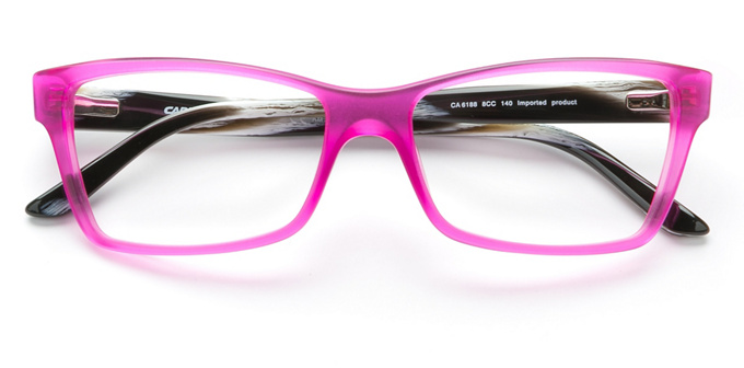 product image of Carrera CA6188 Fuchsia