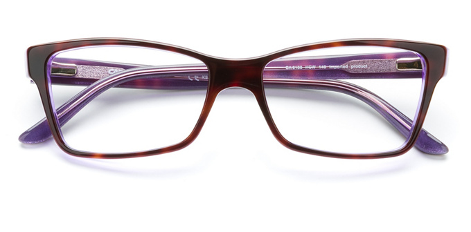 product image of Carrera CA6188 Havana Violet